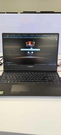 Продам Lenovo Legion Y540