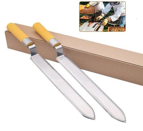 Пчеларски нож пчели нож инвентар за пчели