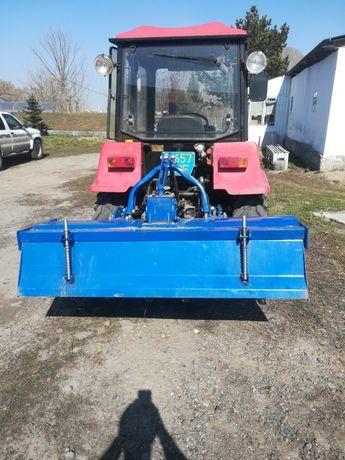 Продам трактор Мтз-320