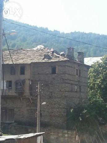 Къща село Ковачевица.