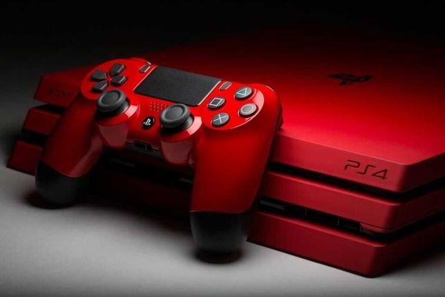 Аренда PLAYSTATION 4, PS 4   FIFA 22   3500/сут   Акция 2+1