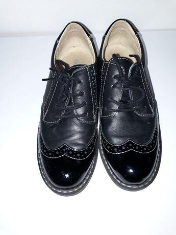 Pantofi fete 34 Marelbo
