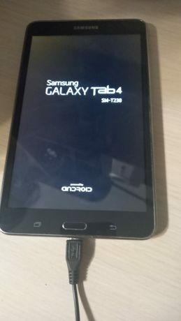 Планшет Samsung Tap 4