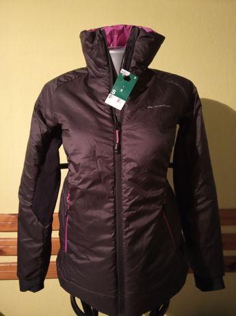 Quechua toplight jacket