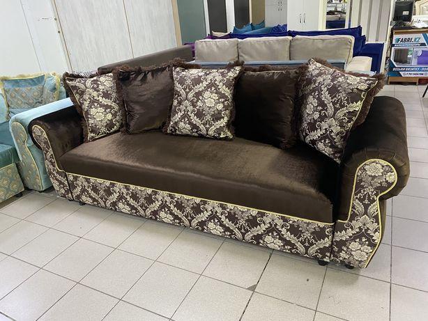 Диван Классика от производителя г. Нур-Султан