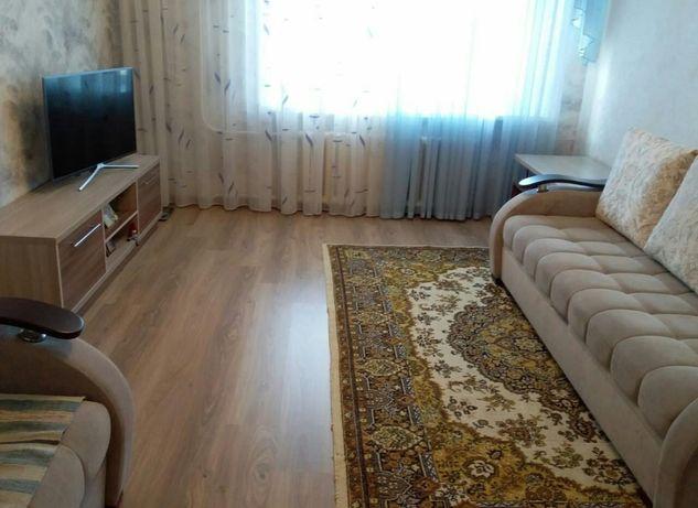 Сдам 1 комнатную квартиру р-н Евразии