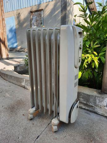 Продам электрический обогреватель
