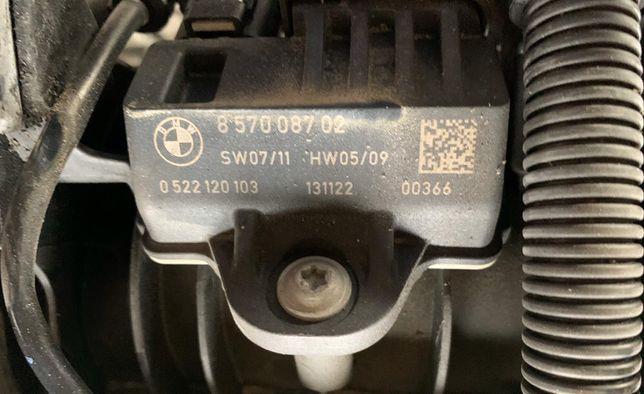 Releu bujii BMW Seria 1, 3, 5, X1, X3 / F10, F20, F30, F36, F25