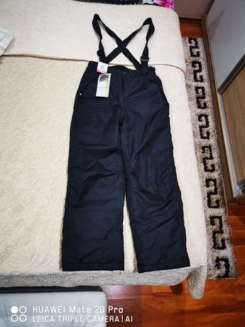 Нов   ски панталон