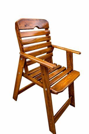 Градински стол - мебели - градина - дом - двор - дърво