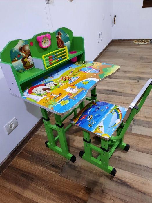 Birou copii Fetesti - imagine 1