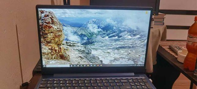 Lenovo ideapad 330S ca nou