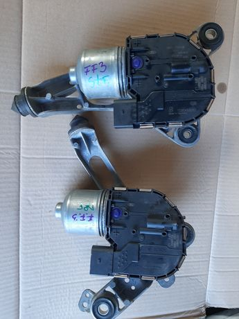 Ansamblu / motoras stergatoare Ford Focus mk3 2012+