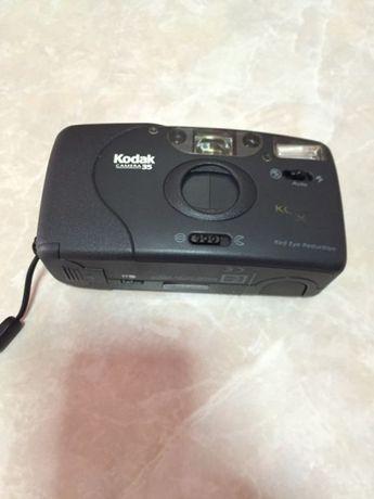 aparat de fotografiat clasic