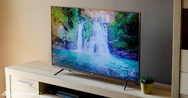 Xiaomi mi tv 4s 109см