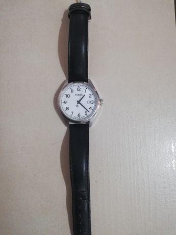 Vând ceas bărbătesc TIMEX