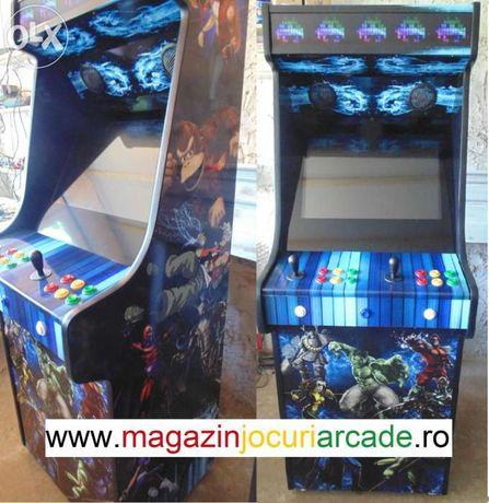 cabinet jocuri arcade aparat jocuri arcade