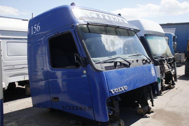 Продам кабину VOLVO FH 12 волво фш 12
