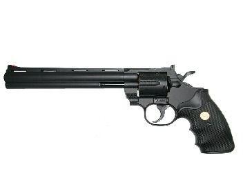 "Pistol Python 8"""
