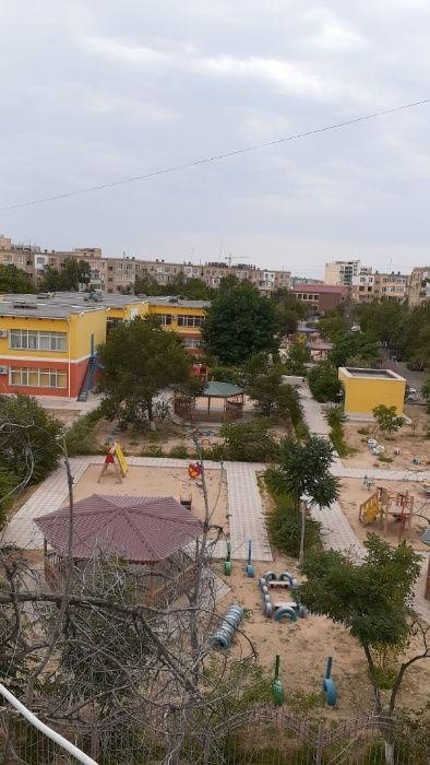 Продам 3-х комн. квартиру Актау - изображение 1