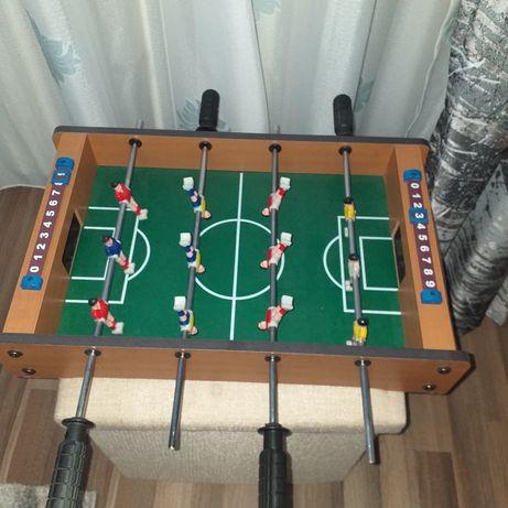 Joc fotbal ptr copii