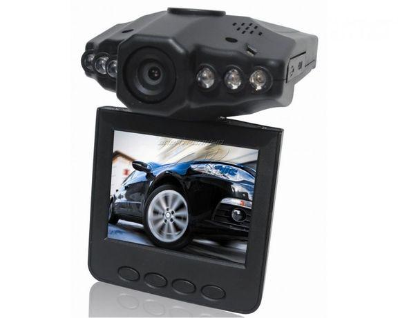 Видеорегистратор за Кола Камера HD DVR 2.5 TFT