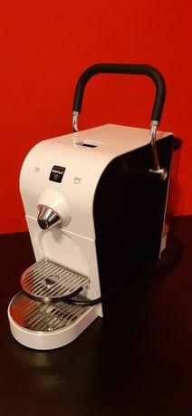 Aparat cafea capsule