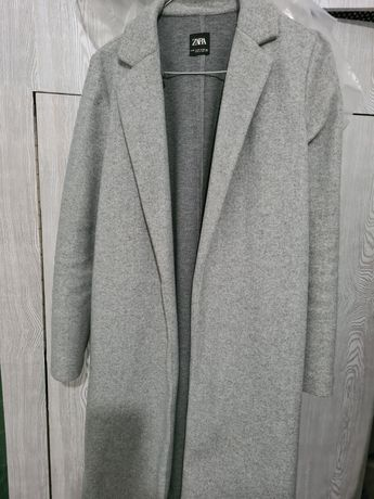 Продам пальто пиджаки
