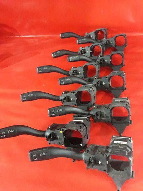 Maneta semnalizare Audi A4 B6 8E0 953 513 A SI 4E0 953 513 A