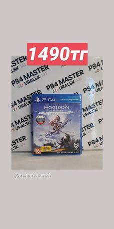 Распродажа дисков для ps4 !