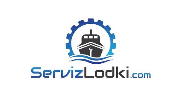 Сервиз за ремонт и лепене на надуваеми лодки