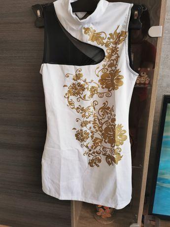 Нови рокли размер С