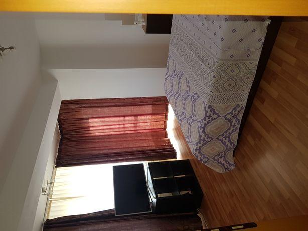 Vand apartament 2 camere Confort city