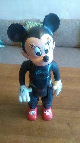 играчка мики маус