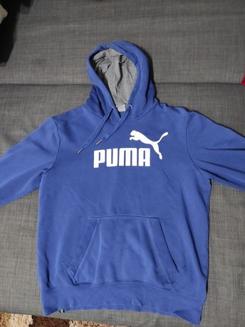 Hanorac Puma marimea M