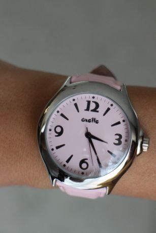 Дамски часовник Oxette