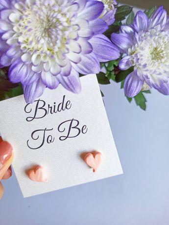 Подарък за шаферки   Моминско парти аксесоари   Bridesmaids gifts