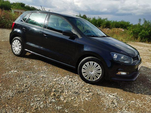 Volkswagen Polo*An 2015*Euro 6