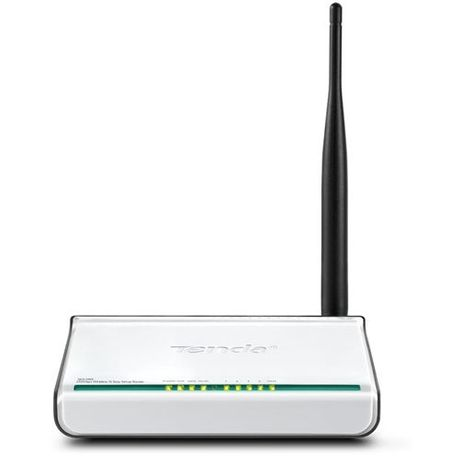 Router Wireless-N Tenda W316R 150Mbps