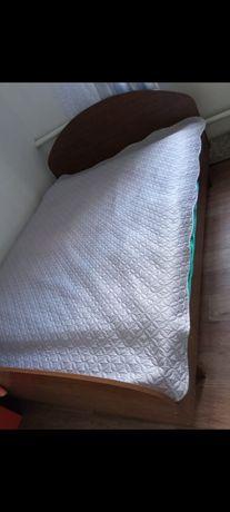 Кровать 2х спальную