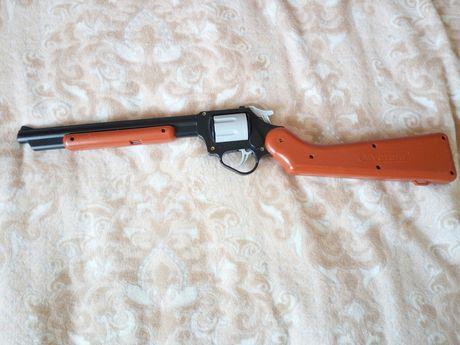 Продам детское ружье
