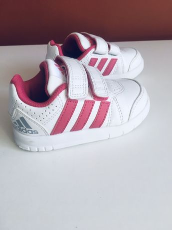 Adidas 21 -5 uk (stare buna)