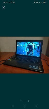 Продам ноутбук за 50000 тг