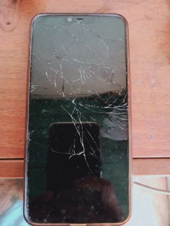 Продам телефон/Смартфон ОРРО А3s