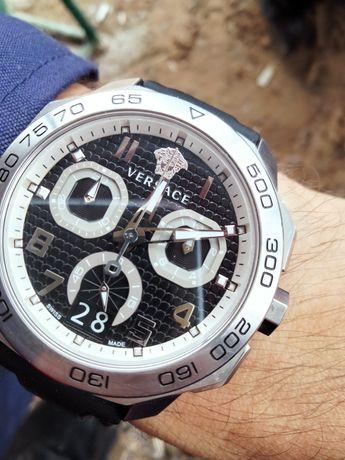 Часы наручны Versace