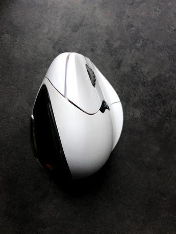Mouse Evoluent Vertical Mouse 4 pentru MAC