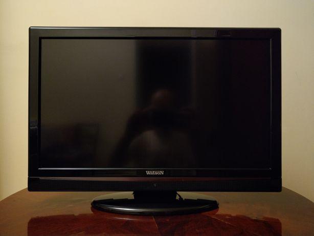 "Televizor Watson 22"" 56 cm"