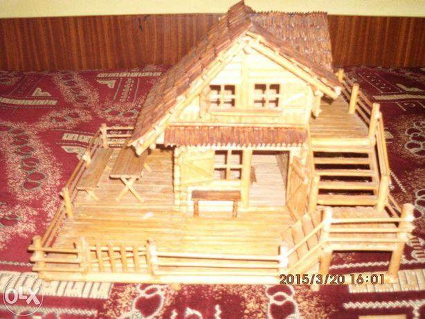 casa decor ornament