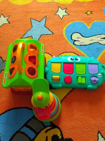 Детски играчки в отлично състояние