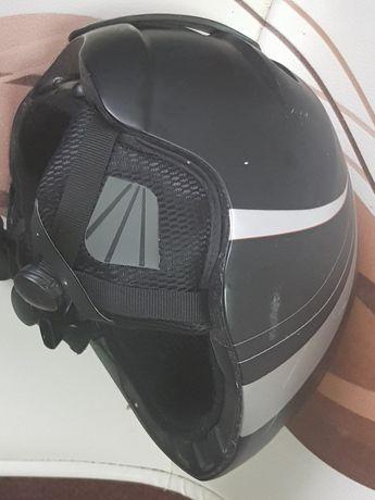 Cască protecție bicicleta